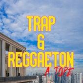 Trap & Reggaeton A Tope de Various Artists