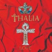 Love de Thalia