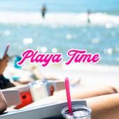Playa Time de Various Artists
