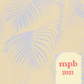 MPB 2021 de Various Artists