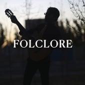 Folclore de Various Artists