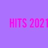 Hits 2021 de Various Artists