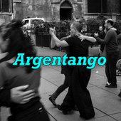 Argentango by Various Artists