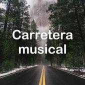 Carretera Musical von Various Artists