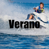 Verano Extremo by Various Artists