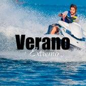 Verano Extremo von Various Artists
