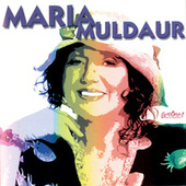 Songs For The Young At Heart by Maria Muldaur