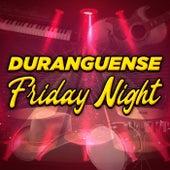Duranguense Friday Night de Various Artists