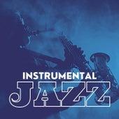 Instrumental Jazz de Various Artists