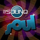 This Is The Sound Of...Soul von Various Artists