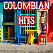 Colombian Hits by Various Artists