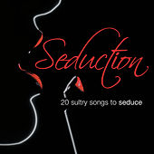 Seduction by Various Artists