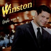 Desde Ayer by winston