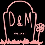 D & M, Vol. 1 de Various Artists