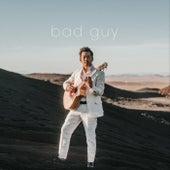 Bad Guy de Moses Lin
