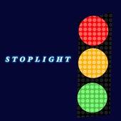 Stoplight von BOY