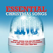 100 Essential Christmas Songs von Various Artists