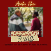 Deslove Song de Analu Flow