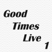 Good Times Live 1 de Various Artists