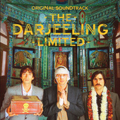 The Darjeeling Limited de Various Artists