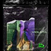 Manos al Fuego by Violeta17