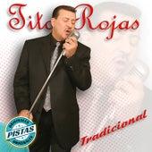 Tradicional ((Pistas Originales)) de Tito Rojas
