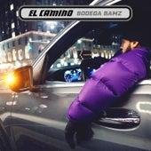 El Camino by Bodega Bamz