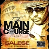 The Main Course by Salese