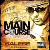 The Main Course de Salese