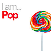 I Am Pop de Various Artists