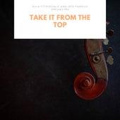 Take It from the Top de Ella Fitzgerald