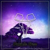 Purple Tree fra Dj Dasch