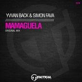 Mamaguela (Original Mix) von Yvvan Back