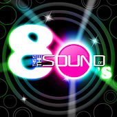 This Is The Sound Of...80s de Various Artists