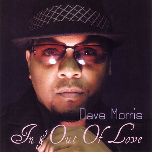 In & Out of Love de Dave Morris