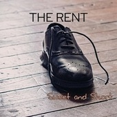The Rent by Sweet and Short