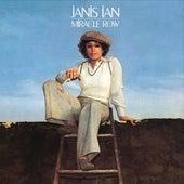 Miracle Row von Janis Ian