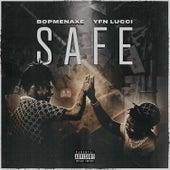Safe von Bop Menaxe