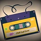 Chill Lofi Love de Chill Beats Music
