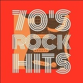 70'S Rock Hits de Free, Kiss, Lynyrd Skynyrd, Motorhead, Warren Zevon, David Essex, Status Quo, Alabama, The Mc5, Thin Lizzy, Argent, Bachman Turner, Foghat, Boonie Tyler, The Sweet, Golden Earring, Joe Walsh, The Knack, Atomic Rooster, City Boy, Hello, Pilot, Rod Stewart