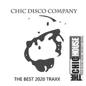 The Best 2020 Traxx by Various Artists