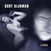 Lamia von Bart Dijkman