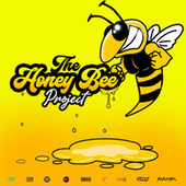 The Honey Bee Project by Various Artists