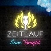 Save Tonight by Zeitlauf