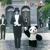 Teneramente, Cuore Di Panda (Remastered) by Panda