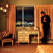 Flamingo von Brandon Flowers