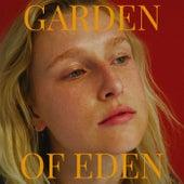 Garden of Eden by Billie Marten