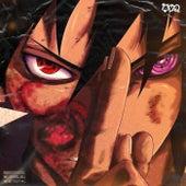 Sasuke de Av9