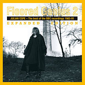 Floored Genius Vol.  2  - Expanded Edition de Julian Cope