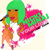 Your Love de Nicki Minaj